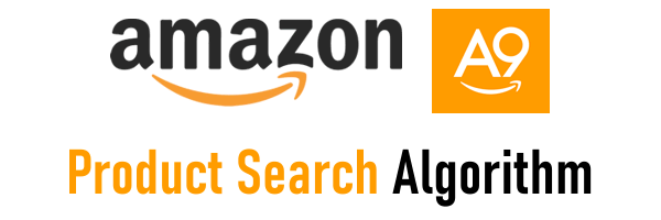 Amazon Search Algorithm A9
