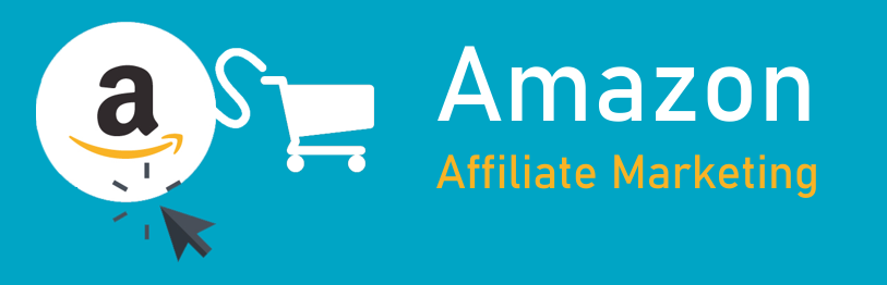 Amazon affiliate marketing