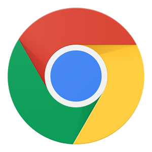 Google Chrome Extension Required